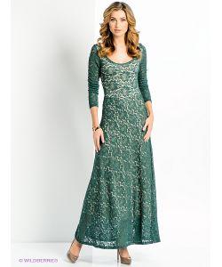 Spicery | Платья