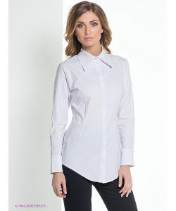 ELENA FEDEL | Рубашки