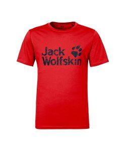 Jack Wolfskin | Футболка Pride Function 65 T M