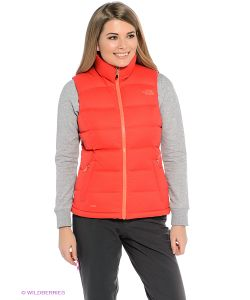 The North Face | Жилеты