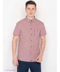 People   Рубашки