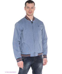 Quiksilver | Куртки