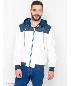 People | Куртки