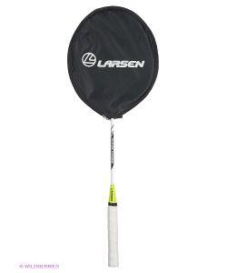 Larsen | Ракетки