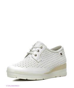 Spur | Ботинки