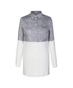 Bella Kareema | Блуза-Рубашка
