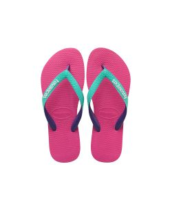 Havaianas | Шлепанцы Top Mix
