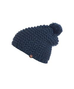 Rip Curl | Шапка Cocoon Beanie