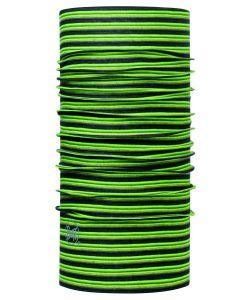 Buff   Шарф 2016-17 Original Original Fluor Stripes