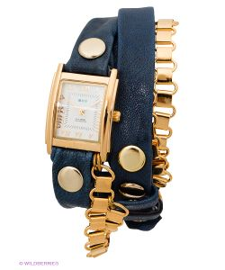 La Mer Collections | Часы