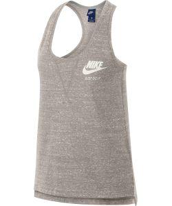 Nike | Майка Спортивная W Nsw Gym Vntg Tank