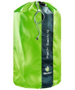 Deuter | Упаковочный Мешок