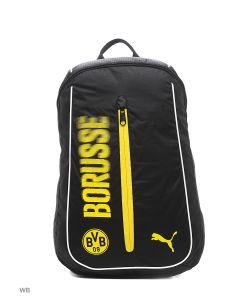 Puma | Рюкзак Bvb Fanwear Backpack