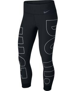 Nike | Капри Power Legend Training Crops