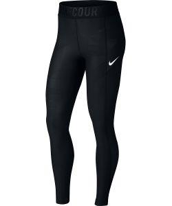 Nike | Тайтсы W Nkct Pwr Tght Bl