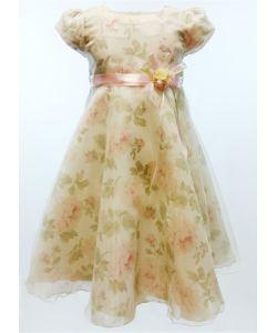 Leli Bambine | Платье Melanie
