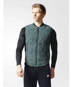 Adidas | Жилет Light Down Vest