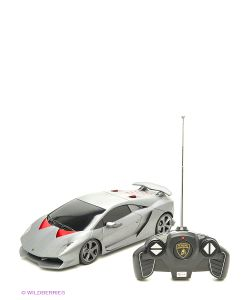 RASTAR | Машина Радиоуправляемый Lamborghini Sesto 118