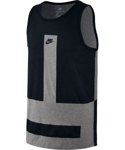 Nike | Майка Спортивная M Nsw Tank Modern