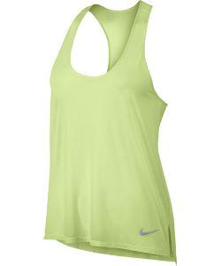 Nike | Майка Спортивная W Nk Brthe Tank Cool