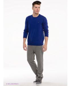 Bogner Jeans | Брюки