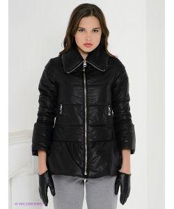 Mimi La Rue | Куртки