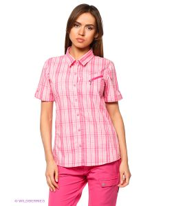 Luhta | Рубашки