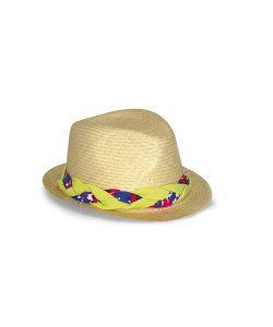 Saha | Шляпы