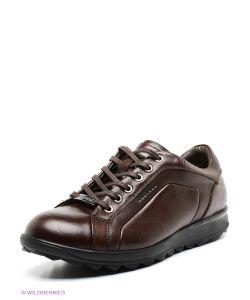 GREYDER   Ботинки