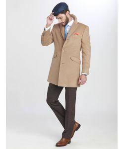 Sarto Reale | Пальто