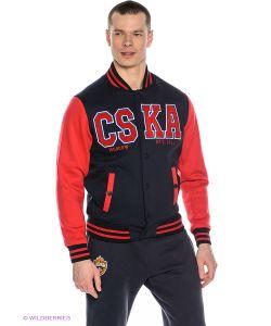 Atributika & Club™ | Куртки
