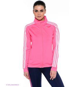 Adidas   Олимпийки