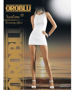 Oroblu | Колготки