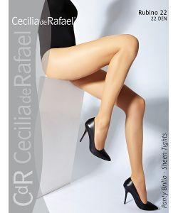 Cecilia de Rafael | Колготки