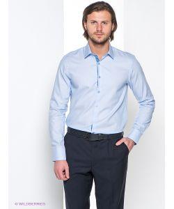 Mondigo | Рубашки