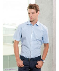 Imperator | Рубашки