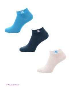 Adidas | Носки