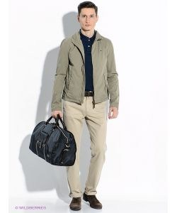 Tommy Hilfiger   Куртки