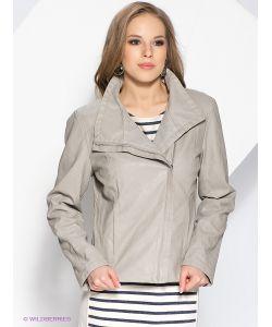 Oltre | Куртки