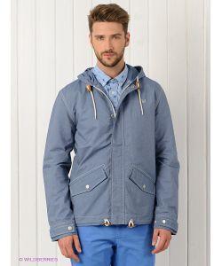Crew Clothing | Куртки