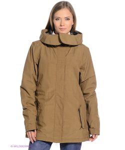 Quiksilver Women | Куртки