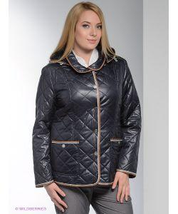 WEGA   Куртки