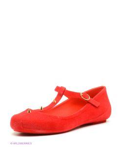 Mel | Туфли