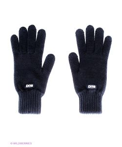 Doell | Перчатки