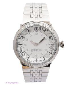 Galliano | Часы