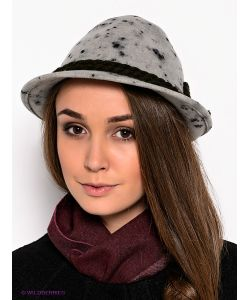 Capo | Шляпы