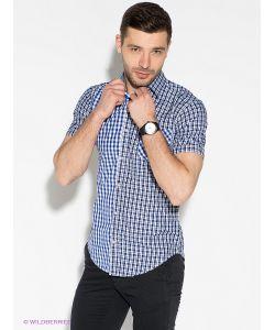 Hazard | Рубашки