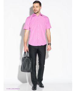 Hans Grubber | Рубашки