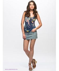 Taya Jeans | Юбки