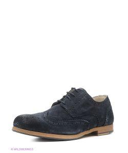 Shoe the Bear | Ботинки